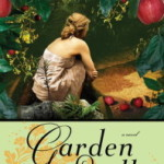 Review: Garden Spells