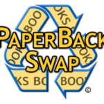 Review: PaperBack Swap, Round 2