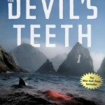 Review: The Devil's Teeth