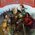 Review: The Hero's Guide to Saving Your Kingdom