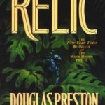 Review: The Relic