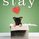 Review: Stay