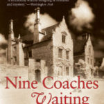 Review: Nine Coaches Waiting