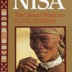 Review: Nisa: The Life & Words of a !Kung Woman
