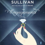 Review: The Engagements