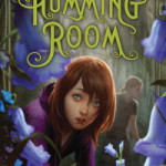 Review: The Humming Room