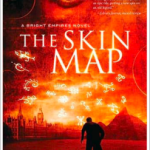 Review: The Skin Map