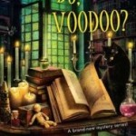 Review: Who Do, Voodoo?