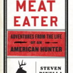 Review: Meat Eater
