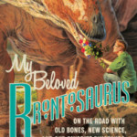 Review: My Beloved Brontosaurus
