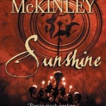 Review: Sunshine