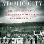 Review: The Girls of Atomic City