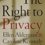 Review: The Right to Privacy