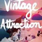 Review: Vintage Attraction