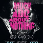 Review: Much Ado About Nothing