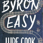 DNF: Byron Easy