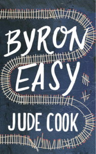 Byron Easy, Jude Cook