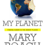 Review: My Planet