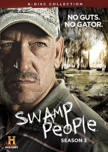 Swamp-People