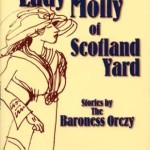 Review: Lady Molly of Scotland Yard