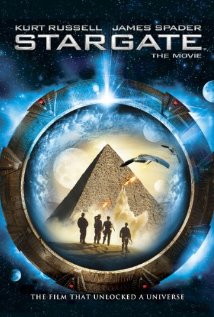 Stargate original film