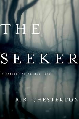 The Seeker, R.B. Chesterton