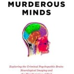 Review: Murderous Minds