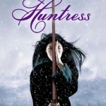 Review: Huntress