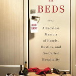 Review: Heads in Beds