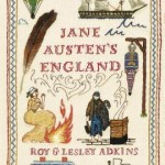 Review: Jane Austen's England