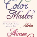 DNF: The Color Master