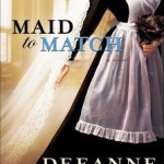 Review: Maid to Match