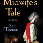 Review: The Midwife's Tale