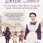 Review: Below Stairs