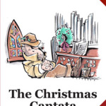 Review: The Christmas Cantata