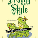 Review: Froggy Style