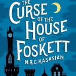 Review: The Curse of the House of Foskett