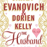 Review: The Husband List