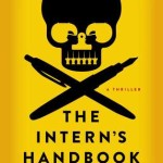 Review: The Intern's Handbook