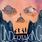 Review: The Undertaking of Lily Chen
