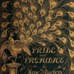 Review: Jane Austen Cover to Cover