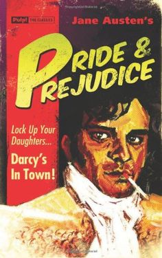 2013 Oldcastle Books Pride and Prejudice