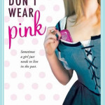 Review: Pilgrims Don't Wear Pink