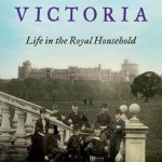 Review: Serving Victoria