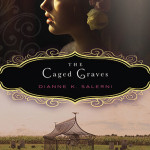 Review: The Caged Graves