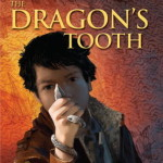 Review: The Dragon's Tooth