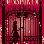 Review: Unspoken