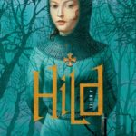 Review: Hild