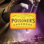 Review: The Poisoner's Handbook