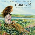 Review: Pioneer Girl